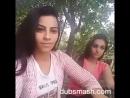 Xiyar qızı