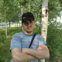 Денис Гирфанов