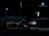 Kojak 2x22 Socios no deseados