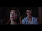 Бог как ветер, не видишь, но чувствуешь - Спеши любить (2002) [отрывок / фрагмент / эпизод]