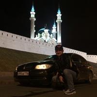 ВКонтакте Артур Коновалов фотографии