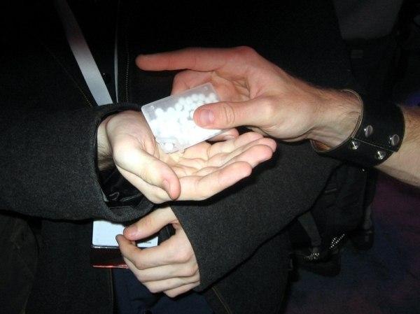 В Якутске осуждена преступная группировка, сбывавшая наркотики