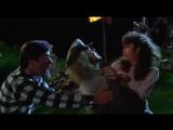 Битлджус (1988) супер комедия