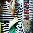 Татьяна Галимзянова. Фото №3