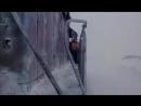 Поезд-беглец/Runaway Train (1985) Фрагмент (дублированный)
