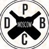 #DPB Crew Moscow