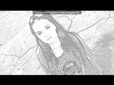 Разное под музыку Новинки клубных песен 2015 - Клубняк #1. Picrolla