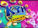 @tv_7kz  7 арнада
