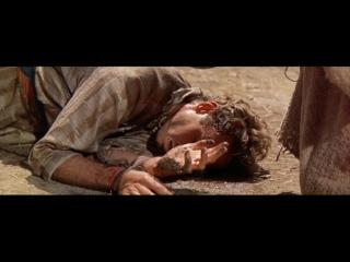 Бен-Гур | Ben-Hur (1959) Встреча с Иисусом Христом