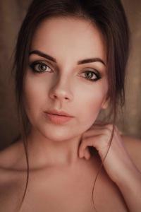 Ліліана Арсеньєва