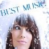 ιllιιlι...Best Music...ιllιlι