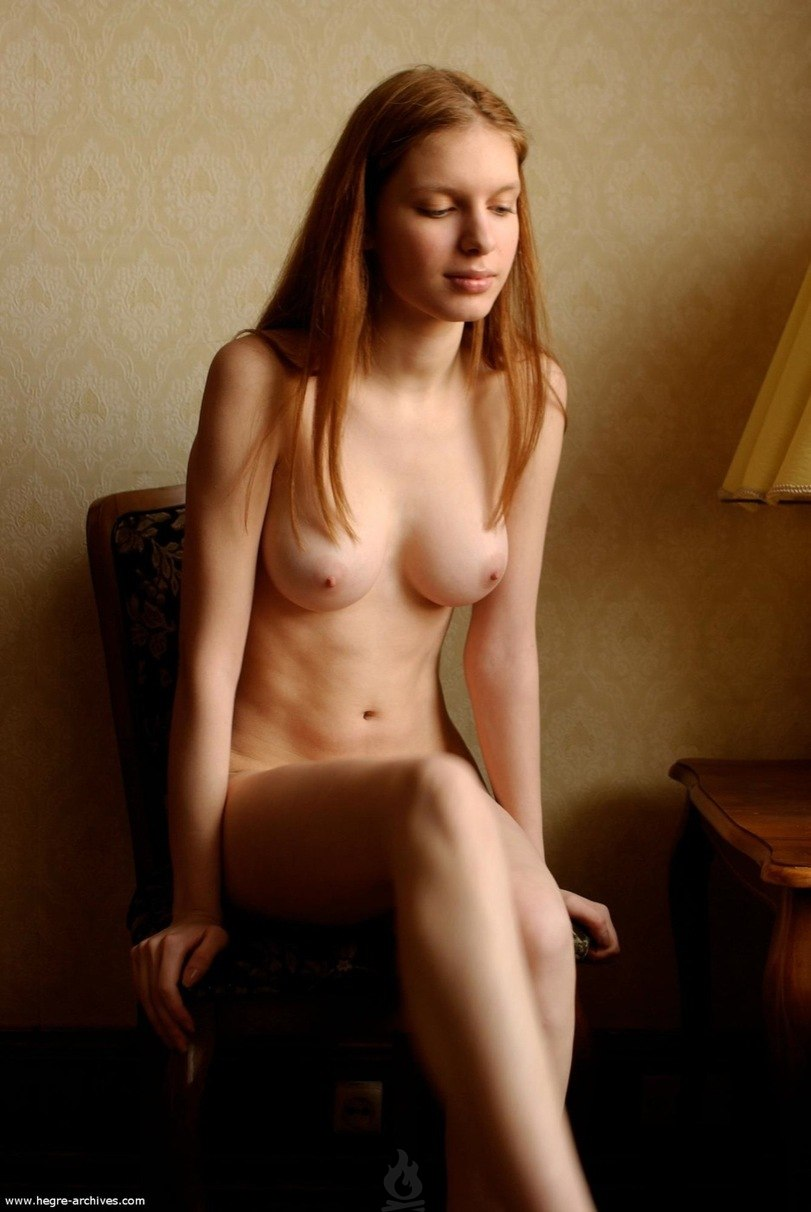 Afraid, that predominant procedures femdom remarkable, rather