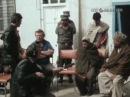 Афганский дневник А Каверзнев 1983г