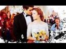 Ради любви я всё смогу Маша и Костя-Любви история