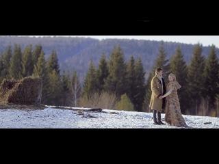 Inspiration Wedding Day || Стилизованная свадебная съемка