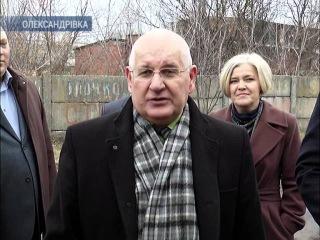 На Кировоградщине в этом году заработало 17 котельных на альтернативном топливе