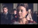 GASOLINE Anne Boleyn The Tudors