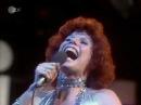 Penny McLean - Lady Bump (1976)