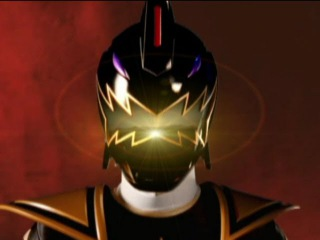 Power Rangers - All Tommy Morphs (Mighty Morphin - Dino Thunder).