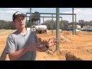 Racer X Films: El Chupacabra Ranch with Blake Baggett