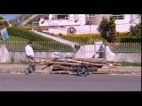 Наши тесты - Renault Clio Sport