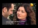 Любовь и наказание 42 серия – Watch videos online on My World