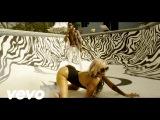 Juicy J &amp Wiz Khalifa - All Night (Official Music Video 07.07.2016)