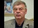 СРАЧ-БРЕД: Иваненко С.И. о том, что Невеев напрасно вторгся в область религиоведения. Экспер...