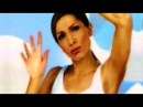Despina Vandi | Come Along Now (First Video Version | Official Video Clip) [HD]