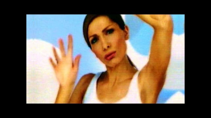 Despina Vandi   Come Along Now (First Video Version   Official Video Clip) [HD]