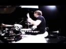 Muse Live at KeyArena EUA Estados Unidos