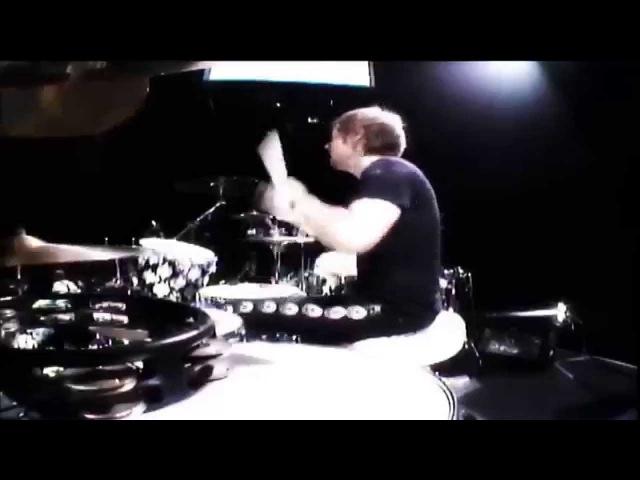 Muse - Live at KeyArena EUA \ Estados Unidos
