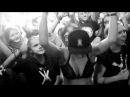 SWISS DIE ANDERN - EINZ, EINZ, ZWEI (Offizielles Video)