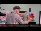 The Beauty of Oil Painting, Behind the scenes, Episode 7 :