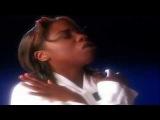 Tasmin Archer - Sleeping Satellite (Extended Version) (Dj Rafa Burgos Video Edit) (1992)
