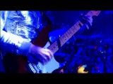 The Killers - Glamorous Indie Rock &amp Roll (Glastonbury 2007)