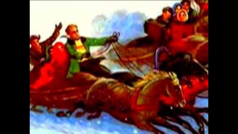 Ми святкуємо Різдво вик ансамбль Кралиця М Бурмака М Семененко
