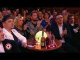Роднополисы в Comedy Club (29.04.2016) из сериала Камеди Клаб смотреть бесплатно видео онл ...