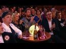 Роднополисы в Comedy Club 29.04.2016 из сериала Камеди Клаб смотреть бесплатно видео онл ...