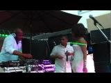 WMC 2011 DJ Spen - Miami Ocean 10