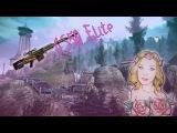 Warface. AS50 Elite / Маяк | Лучшая снайперская винтовка в игре
