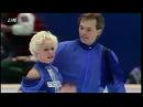 [HD] Pasha Grishuk and Evgeni Platov - 1998 Nagano Olympics - FD Memorial Requiem