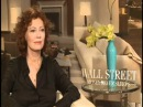 Interview with Susan Sarandon for Wall Street Money Never Sleeps