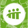 EduMarket.ru - Образование для профессионалов