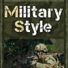 MilitaryStyle - магазин для охоты и рыбалки