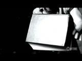 Бесстыдники/Shameless (2011 - ...) Тизер №5 (сезон 4)