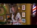 Сериал Disney - Танцевальная лихорадка - Сезон 3 Серия 75
