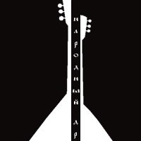 Логотип Народный Драйв