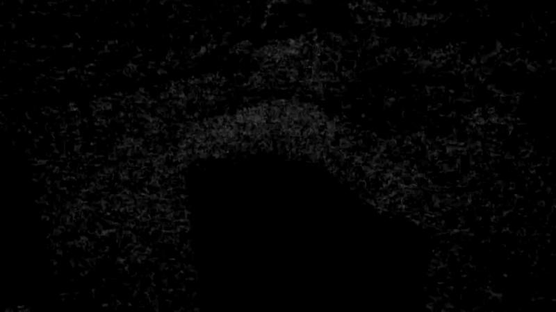GREY HEAVEN FALLl - Abomination of Divine 2013