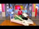 Подушки для беременных Пани Мама  Жить здорово Елена Малышева о подушках для беременных  Правильная подушка